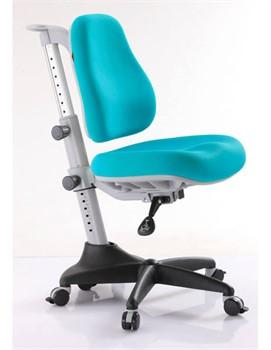 Детские кресла Comf-Pro