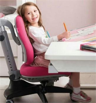 Детские ортопедические кресла и стулья