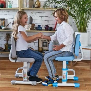 Детские кресла Rifforma (цены указаны с учетом скидки 20%)