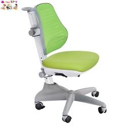 Кресло KidsMaster C3 K317 - фото 11424