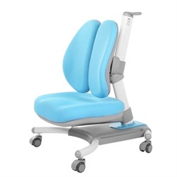 Детское кресло Comfort-32 розовый - фото 15266