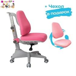 Детское кресло Comfort-23 (MATCH) - фото 7000
