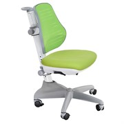 Кресло KidsMaster C3 K317