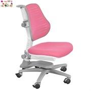 Кресло KidsMaster C3 K318