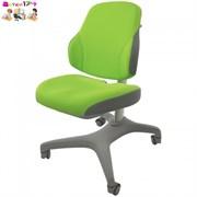 Растущее детское кресло Holto-3