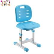 Растущее детское кресло-стул HOLTO-6