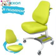 Детское кресло Comfort-33С