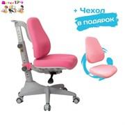 Детское кресло Comfort-23 (MATCH)